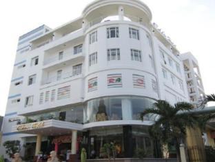 /ar-ae/eden-hotel-quy-nhon/hotel/quy-nhon-binh-dinh-vn.html?asq=jGXBHFvRg5Z51Emf%2fbXG4w%3d%3d