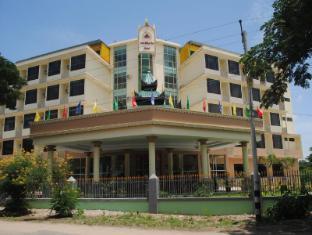 /bg-bg/nan-htike-thu-hotel/hotel/magway-mm.html?asq=jGXBHFvRg5Z51Emf%2fbXG4w%3d%3d