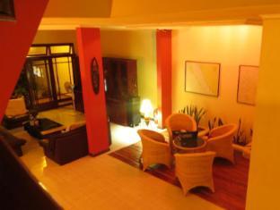 /ar-ae/new-house-padang/hotel/padang-id.html?asq=jGXBHFvRg5Z51Emf%2fbXG4w%3d%3d