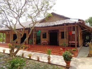 /cs-cz/phuong-thao-homestay/hotel/vinh-long-vn.html?asq=jGXBHFvRg5Z51Emf%2fbXG4w%3d%3d