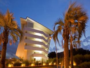Novotel Roma EUR Hotel