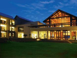 /bg-bg/pearl-continental-muzaffarabad/hotel/mills-pk.html?asq=jGXBHFvRg5Z51Emf%2fbXG4w%3d%3d