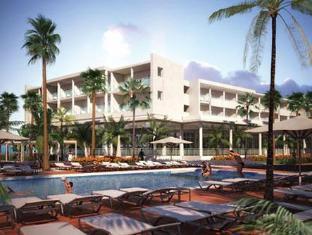 /uk-ua/riu-palace-jamaica-hotel/hotel/montego-bay-jm.html?asq=jGXBHFvRg5Z51Emf%2fbXG4w%3d%3d