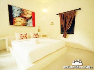 /uk-ua/hatthaland-resort-and-spa/hotel/phitsanulok-th.html?asq=jGXBHFvRg5Z51Emf%2fbXG4w%3d%3d