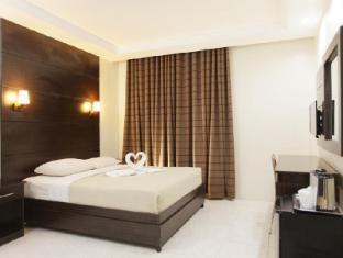 /da-dk/grand-astoria-hotel/hotel/zamboanga-city-ph.html?asq=jGXBHFvRg5Z51Emf%2fbXG4w%3d%3d