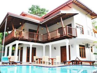 /ar-ae/namo-villa/hotel/bentota-lk.html?asq=jGXBHFvRg5Z51Emf%2fbXG4w%3d%3d