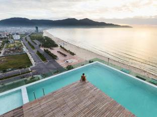 /fi-fi/a-la-carte-da-nang-beach-hotel/hotel/da-nang-vn.html?asq=jGXBHFvRg5Z51Emf%2fbXG4w%3d%3d