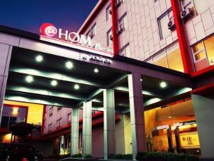 /ar-ae/hom-premiere-cilacap-hotel/hotel/cilacap-id.html?asq=jGXBHFvRg5Z51Emf%2fbXG4w%3d%3d