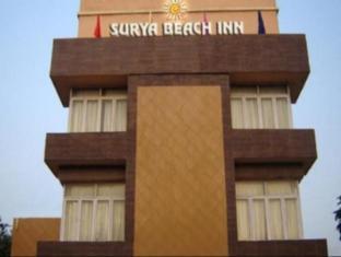 /bg-bg/surya-beach-inn-hotel/hotel/puri-in.html?asq=jGXBHFvRg5Z51Emf%2fbXG4w%3d%3d