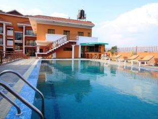 /uk-ua/landmark-forest-park-hotel/hotel/chitwan-np.html?asq=jGXBHFvRg5Z51Emf%2fbXG4w%3d%3d