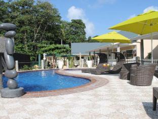 /de-de/cabanes-des-anges-guest-house/hotel/seychelles-islands-sc.html?asq=jGXBHFvRg5Z51Emf%2fbXG4w%3d%3d