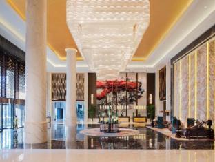 /cs-cz/wanda-hotel-realm-dandong/hotel/dandong-cn.html?asq=jGXBHFvRg5Z51Emf%2fbXG4w%3d%3d