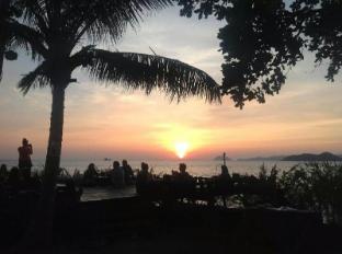 /ca-es/banana-sunset-bar-and-bungalows/hotel/koh-mak-trad-th.html?asq=jGXBHFvRg5Z51Emf%2fbXG4w%3d%3d