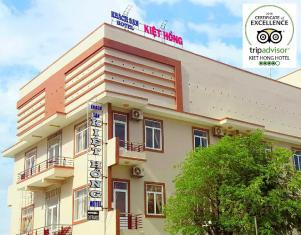 /ca-es/kiet-hong-hotel/hotel/rach-gia-kien-giang-vn.html?asq=jGXBHFvRg5Z51Emf%2fbXG4w%3d%3d