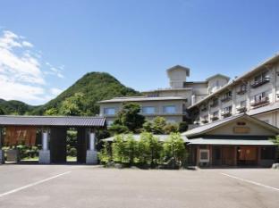 /cs-cz/iwamuro-onsen-ryokan-fujiya/hotel/niigata-jp.html?asq=jGXBHFvRg5Z51Emf%2fbXG4w%3d%3d