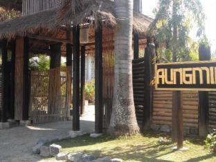 /cs-cz/aung-mingalar-hotel/hotel/inle-lake-mm.html?asq=jGXBHFvRg5Z51Emf%2fbXG4w%3d%3d