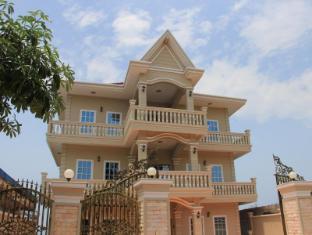 /da-dk/backpacker-heaven-hostel/hotel/sihanoukville-kh.html?asq=jGXBHFvRg5Z51Emf%2fbXG4w%3d%3d