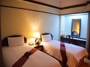 /bg-bg/grand-plaza-hotel/hotel/hat-yai-th.html?asq=jGXBHFvRg5Z51Emf%2fbXG4w%3d%3d