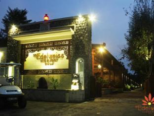 The Edelweiss Hideaway Villa Solo