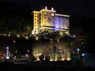 /cs-cz/suncheon-embers-hotel/hotel/suncheon-si-kr.html?asq=jGXBHFvRg5Z51Emf%2fbXG4w%3d%3d