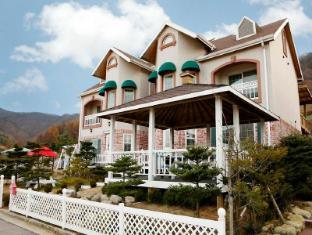 /zh-hk/daegwanryeong-sketch-pension/hotel/pyeongchang-gun-kr.html?asq=jGXBHFvRg5Z51Emf%2fbXG4w%3d%3d