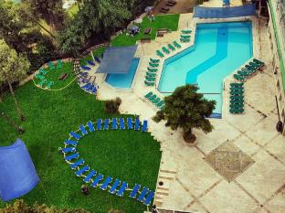 /ms-my/jerusalem-gardens-hotel-and-spa/hotel/jerusalem-il.html?asq=jGXBHFvRg5Z51Emf%2fbXG4w%3d%3d