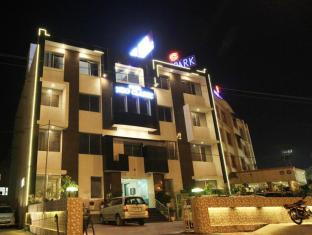 /bg-bg/hotel-neo-classic/hotel/chandigarh-in.html?asq=jGXBHFvRg5Z51Emf%2fbXG4w%3d%3d