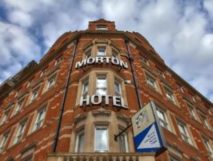 The Morton Hotel