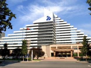 /ar-ae/inn-fine-hotel-dalian-development-area-dda/hotel/dalian-cn.html?asq=jGXBHFvRg5Z51Emf%2fbXG4w%3d%3d