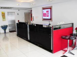 Hote123 - Hotel