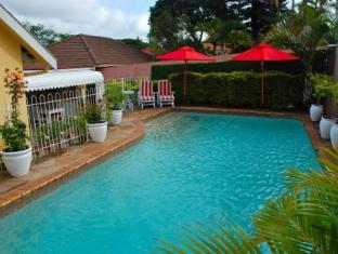 /et-ee/duikersfontein-bed-and-breakfast/hotel/durban-za.html?asq=jGXBHFvRg5Z51Emf%2fbXG4w%3d%3d