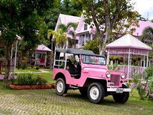 Pai Waan Resort
