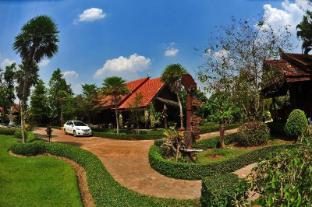 /de-de/chuan-thanapanya-resort/hotel/sakon-nakhon-th.html?asq=jGXBHFvRg5Z51Emf%2fbXG4w%3d%3d