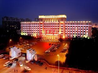 /cs-cz/shenyang-liaoning-mansion/hotel/shenyang-cn.html?asq=jGXBHFvRg5Z51Emf%2fbXG4w%3d%3d