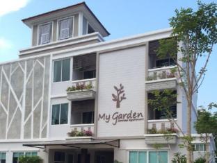 /cs-cz/my-garden-serviced-apartment/hotel/samut-songkhram-th.html?asq=jGXBHFvRg5Z51Emf%2fbXG4w%3d%3d