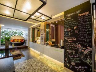 /uk-ua/ploen-chaweng-koh-samui-hotel/hotel/samui-th.html?asq=jGXBHFvRg5Z51Emf%2fbXG4w%3d%3d