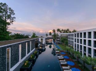 /ja-jp/awa-resort-koh-chang/hotel/koh-chang-th.html?asq=jGXBHFvRg5Z51Emf%2fbXG4w%3d%3d