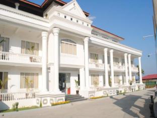 /ar-ae/royal-lotus-hotel/hotel/nay-pyi-taw-mm.html?asq=jGXBHFvRg5Z51Emf%2fbXG4w%3d%3d