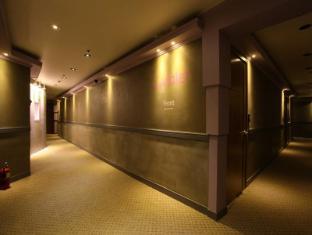 /da-dk/hotel-violet/hotel/goyang-si-kr.html?asq=jGXBHFvRg5Z51Emf%2fbXG4w%3d%3d