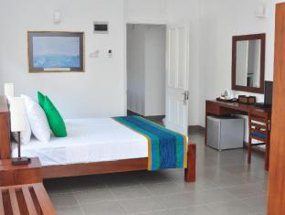 Comfort@15 hotel - Colombo