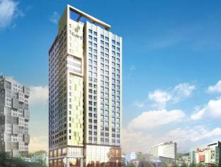 /bg-bg/shinchon-ever8-serviced-residence/hotel/seoul-kr.html?asq=jGXBHFvRg5Z51Emf%2fbXG4w%3d%3d