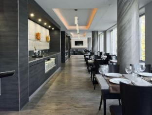 /cs-cz/hotel-vier-jahreszeiten-berlin-city/hotel/berlin-de.html?asq=jGXBHFvRg5Z51Emf%2fbXG4w%3d%3d