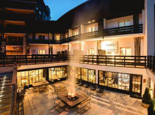 /da-dk/hotel-rock-noir/hotel/la-salle-les-alpes-fr.html?asq=jGXBHFvRg5Z51Emf%2fbXG4w%3d%3d