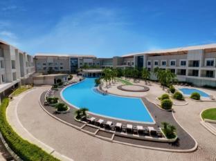 /ar-ae/the-deltin-hotel/hotel/daman-in.html?asq=jGXBHFvRg5Z51Emf%2fbXG4w%3d%3d