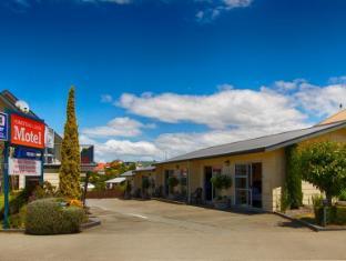 /da-dk/homestead-lodge-motel/hotel/timaru-nz.html?asq=jGXBHFvRg5Z51Emf%2fbXG4w%3d%3d