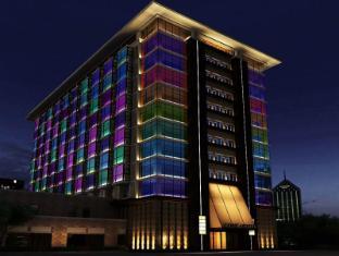 /bg-bg/grand-nest-hotel/hotel/zhuhai-cn.html?asq=jGXBHFvRg5Z51Emf%2fbXG4w%3d%3d