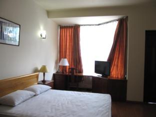 Moonlight Serviced Apartment - District 1