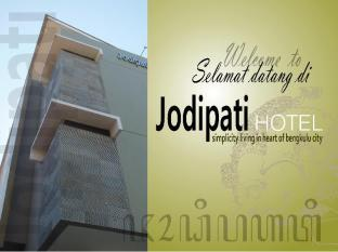 /ca-es/jodipati-hotel/hotel/bengkulu-id.html?asq=jGXBHFvRg5Z51Emf%2fbXG4w%3d%3d