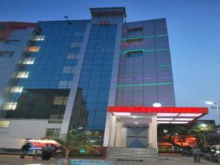 /bg-bg/republic-hotel/hotel/patna-in.html?asq=jGXBHFvRg5Z51Emf%2fbXG4w%3d%3d