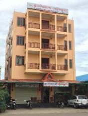 /lt-lt/raksmey-kampuchea-guesthouse/hotel/kampot-kh.html?asq=jGXBHFvRg5Z51Emf%2fbXG4w%3d%3d
